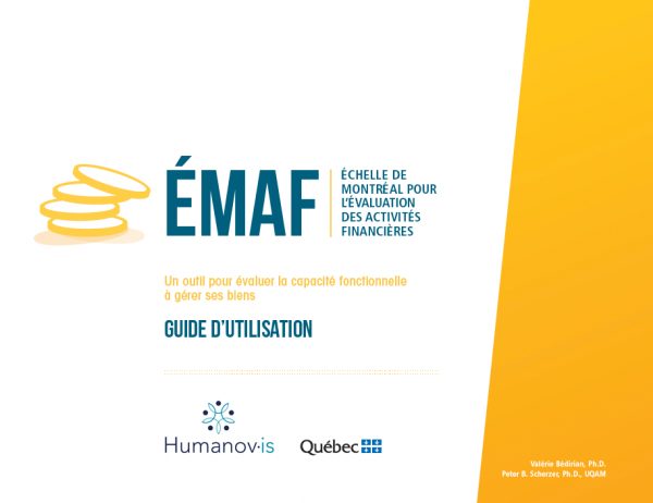 EMAF_Guide_dutilisation