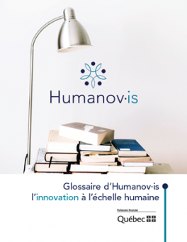 Glossaire d'Humanov·is